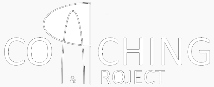 Logo P&A Coaching Project